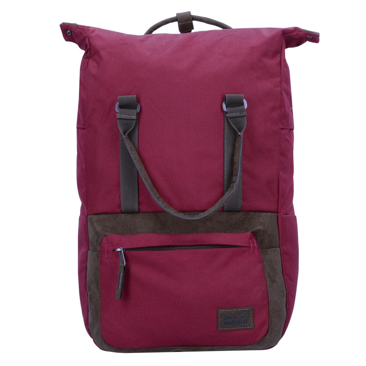 Рюкзак TUSCON  — фото 1