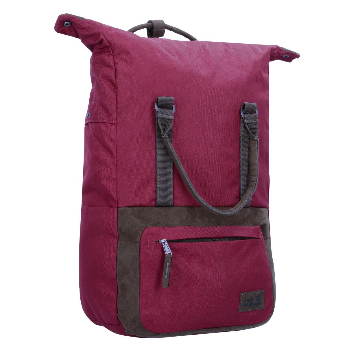 Рюкзак TUSCON  — фото 2
