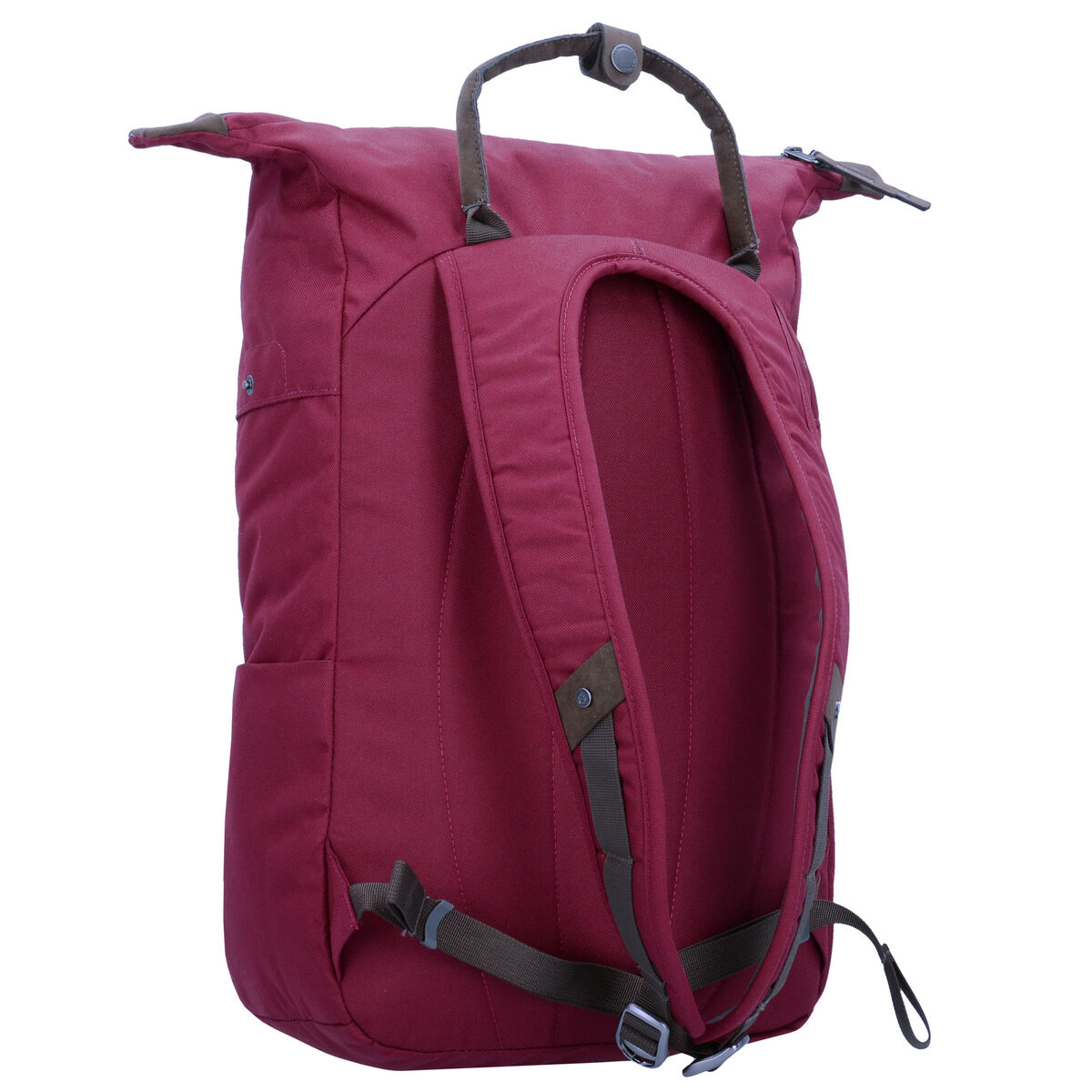 Рюкзак TUSCON  — фото 3