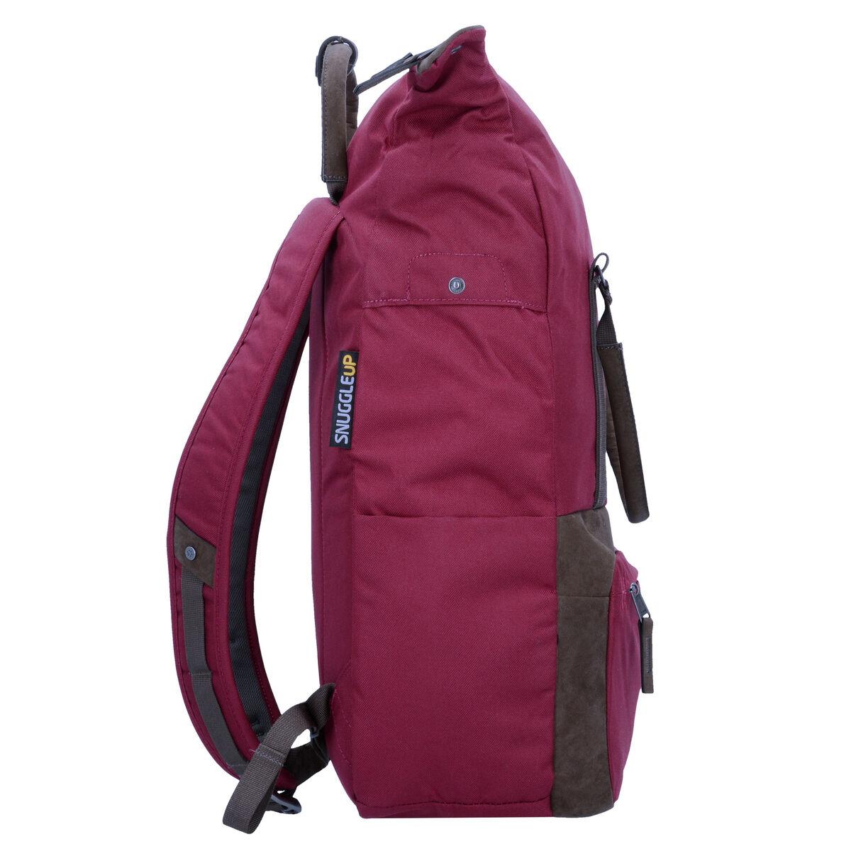 Рюкзак TUSCON  — фото 4