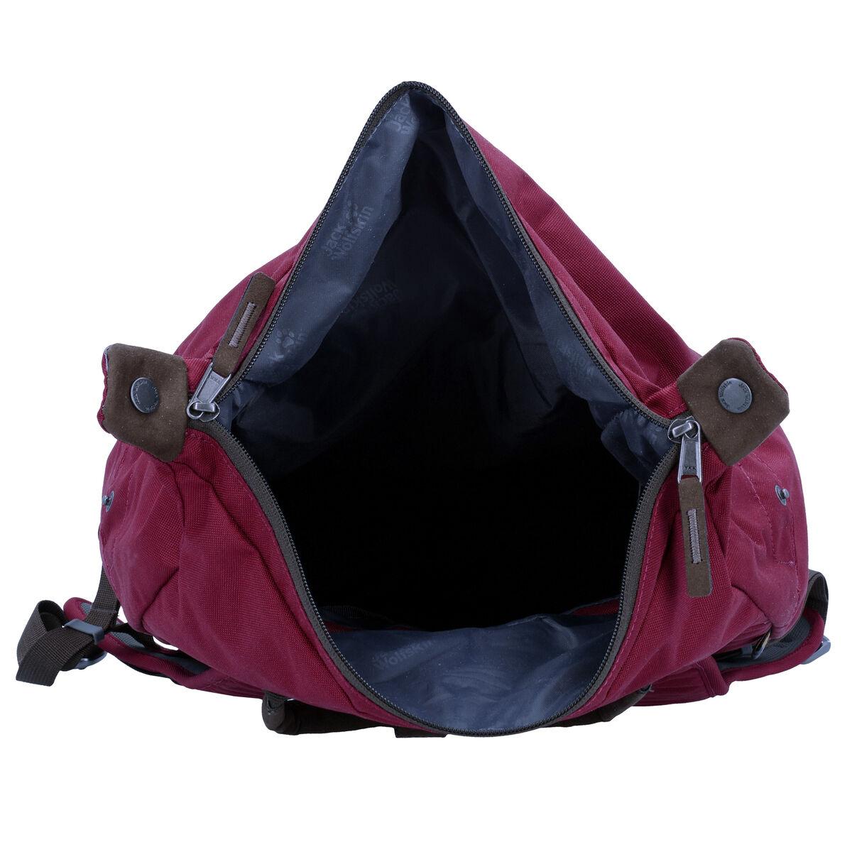 Рюкзак TUSCON  — фото 5