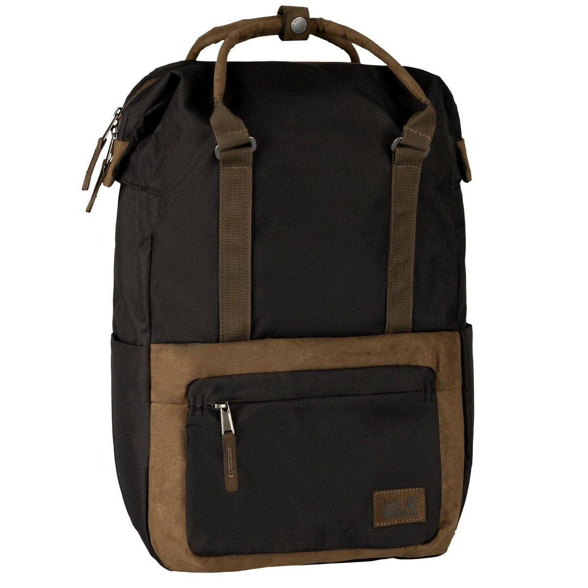 Рюкзак TUSCON  — фото 6