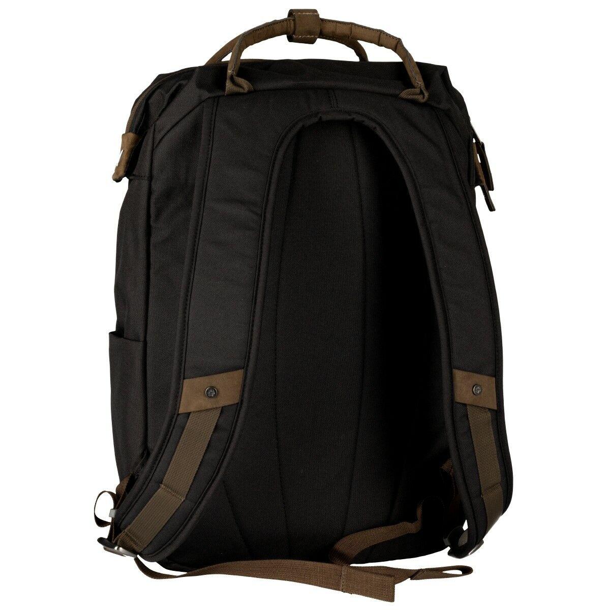 Рюкзак TUSCON  — фото 7