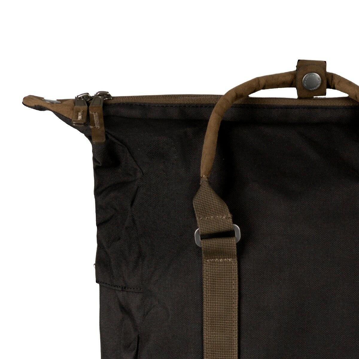 Рюкзак TUSCON  — фото 8