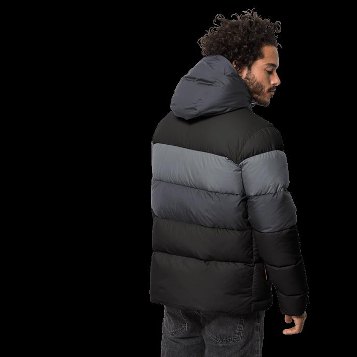 Куртка мужская 365 GETAWAY Jack Wolfskin — фото 3