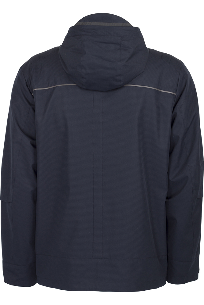 Куртка мужская лето 596/78 AutoJack — фото 6