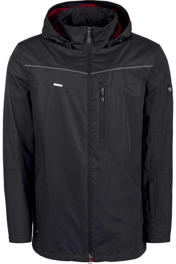 Куртка мужская лето 695/78 AutoJack — фото 3