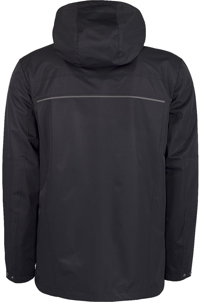 Куртка мужская лето 695/78 AutoJack — фото 4