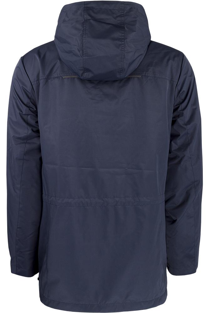 Куртка мужская лето 708/82 AutoJack — фото 2