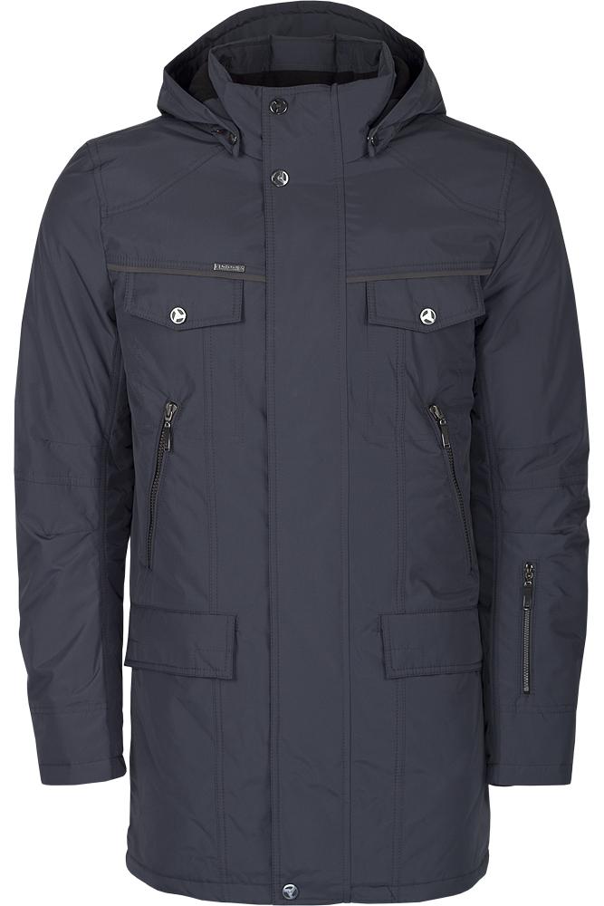 Куртка мужская дс 446/86 AutoJack — фото 4