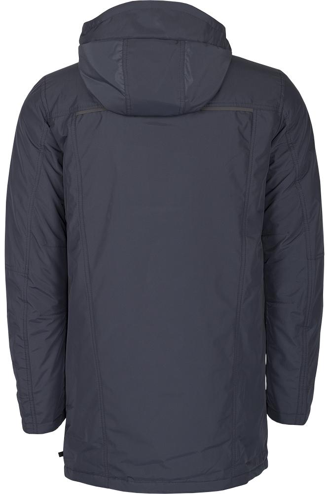 Куртка мужская дс 446/86 AutoJack — фото 6