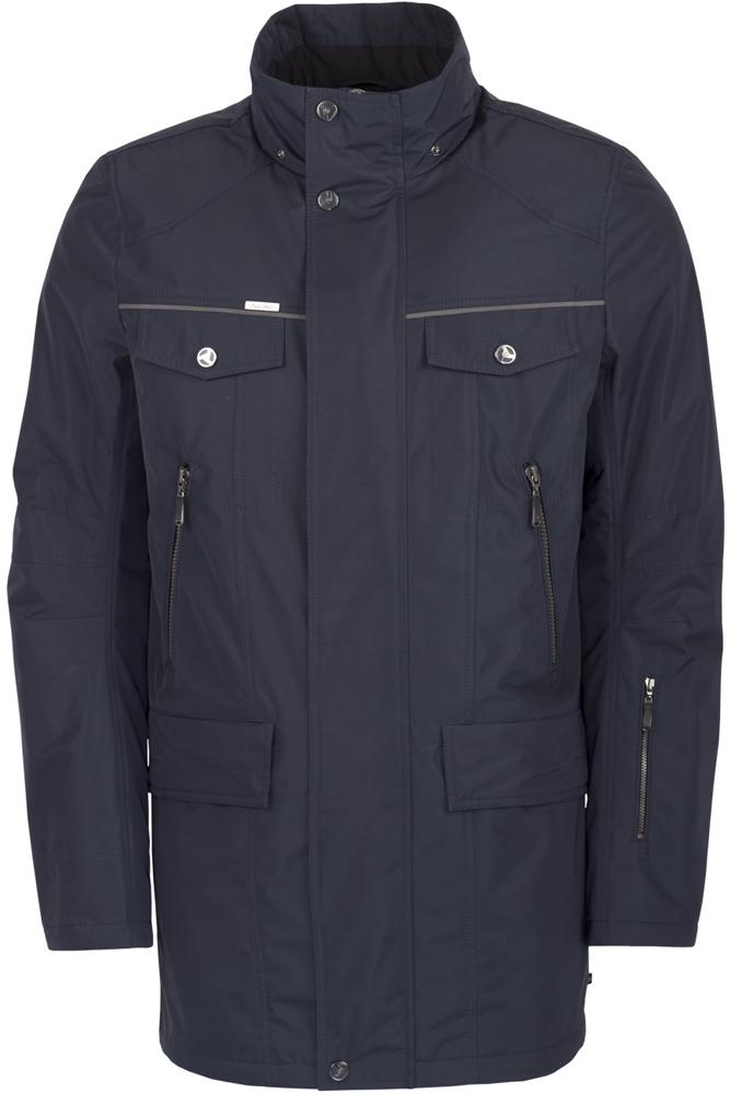 Куртка мужская дс 446/86 AutoJack — фото 3