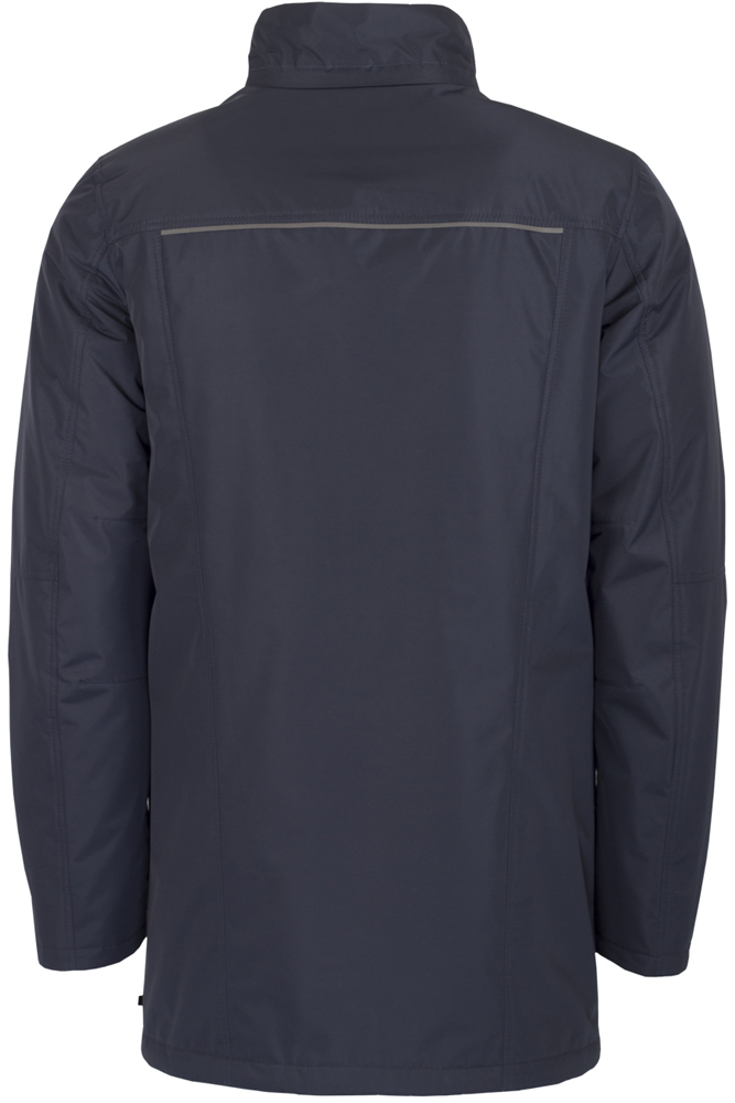 Куртка мужская дс 446/86 AutoJack — фото 5