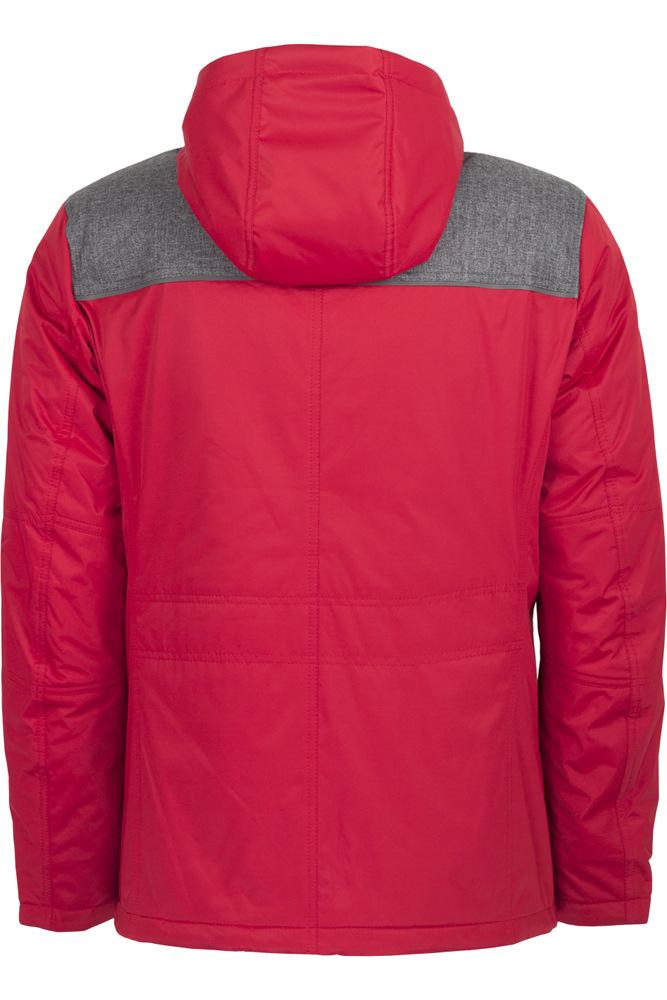 Куртка мужская дс 481 AutoJack — фото 2