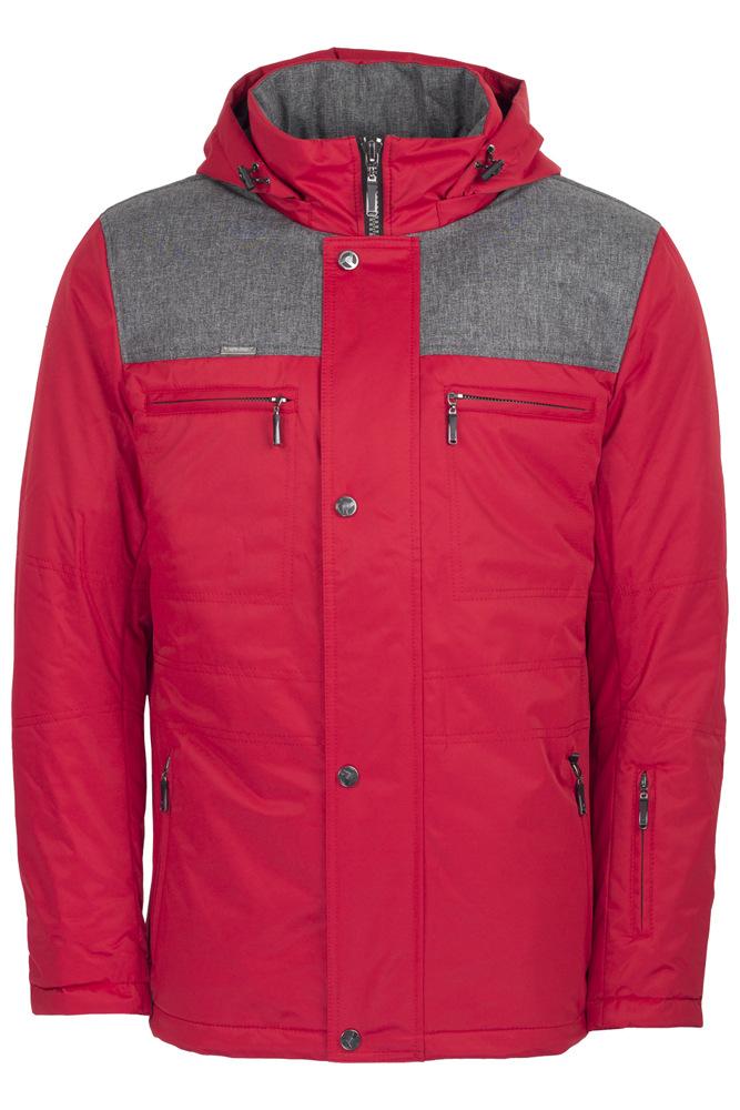 Куртка мужская дс 481/78 AutoJack — фото 1