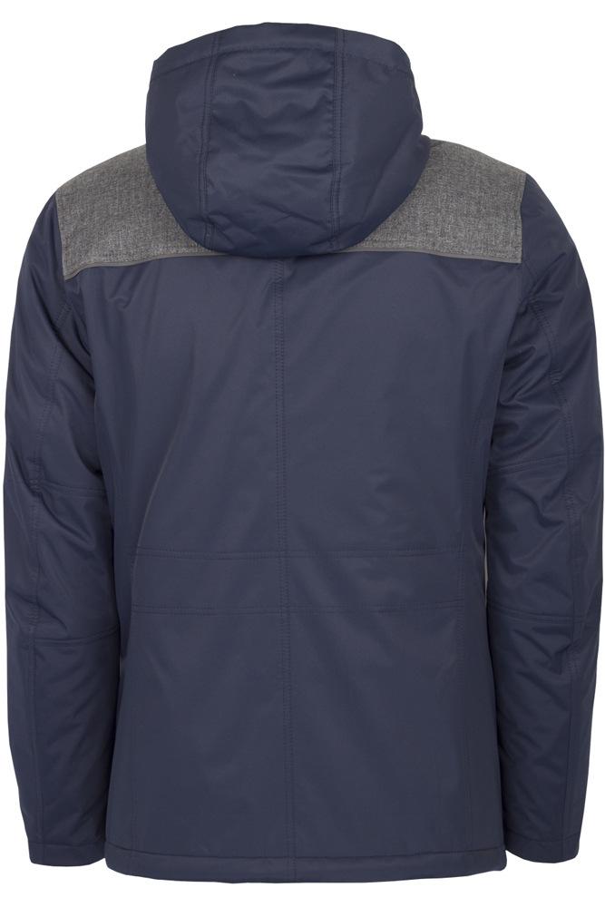 Куртка мужская дс 481 AutoJack — фото 4