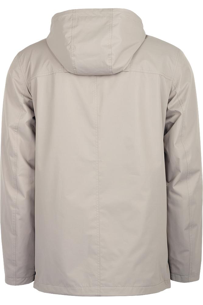 Куртка мужская лето 628/78 AutoJack — фото 2