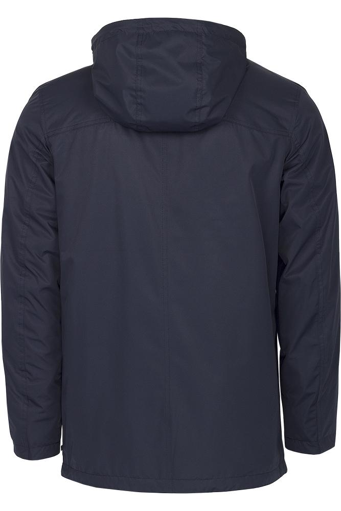 Куртка мужская лето 628/78 AutoJack — фото 6