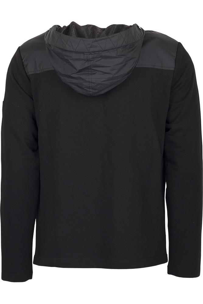 Куртка мужская лето б/п 018/70 AutoJack — фото 6