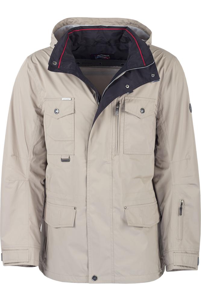 Куртка мужская лето 657/78 AutoJack — фото 4