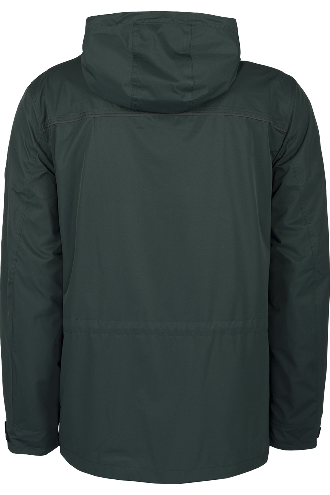 Куртка мужская лето 657/78 AutoJack — фото 7