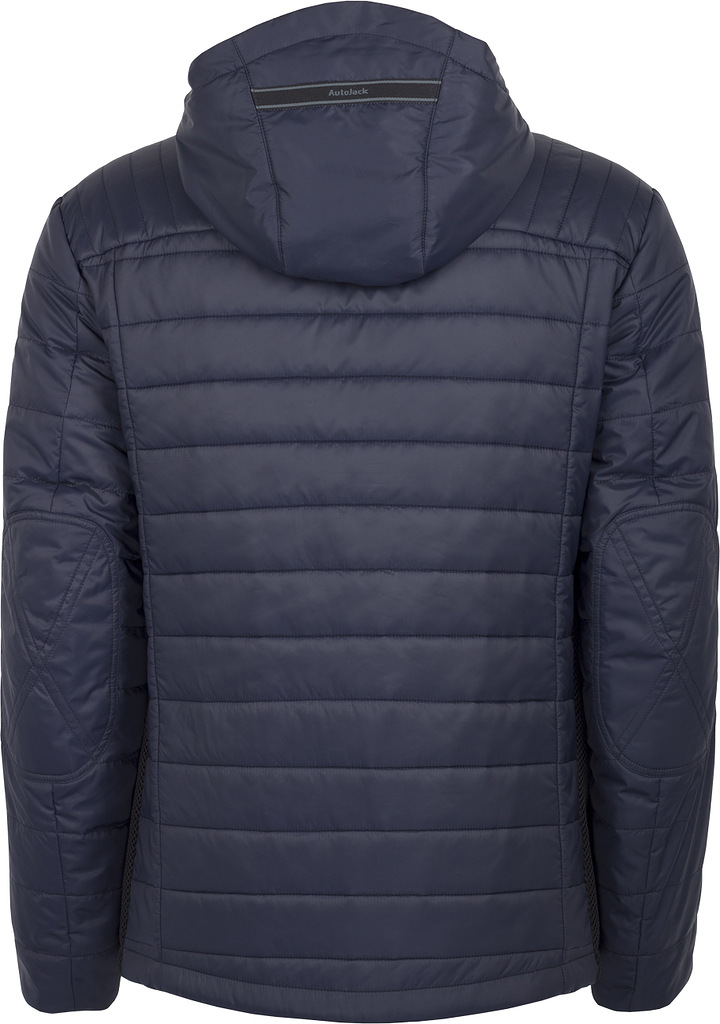Куртка мужская дс 603/78 AutoJack — фото 4