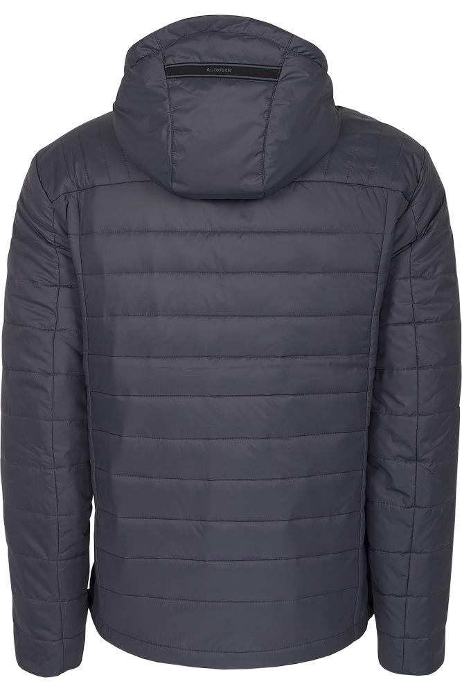 Куртка мужская дс 603 AutoJack — фото 2