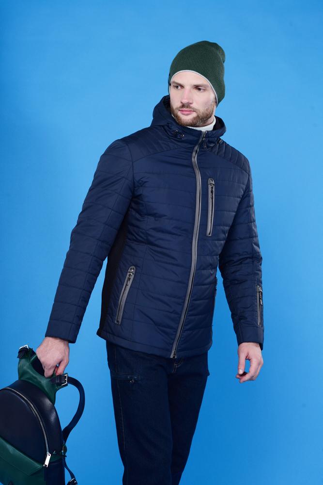 Куртка мужская дс 603/78 AutoJack — фото 6