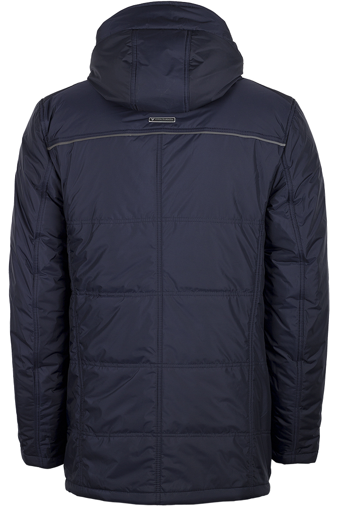 Куртка мужская зима 491Е/86 AutoJack — фото 2