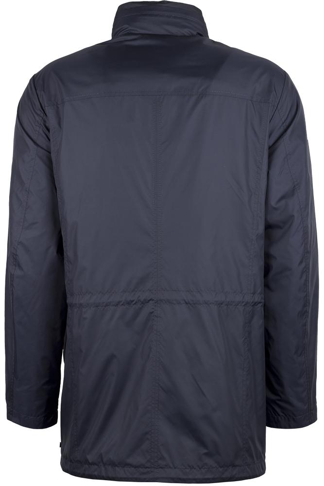 Куртка мужская лето 525 AutoJack — фото 2