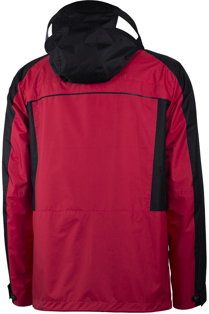 Куртка мужская лето 436/78 AutoJack — фото 4