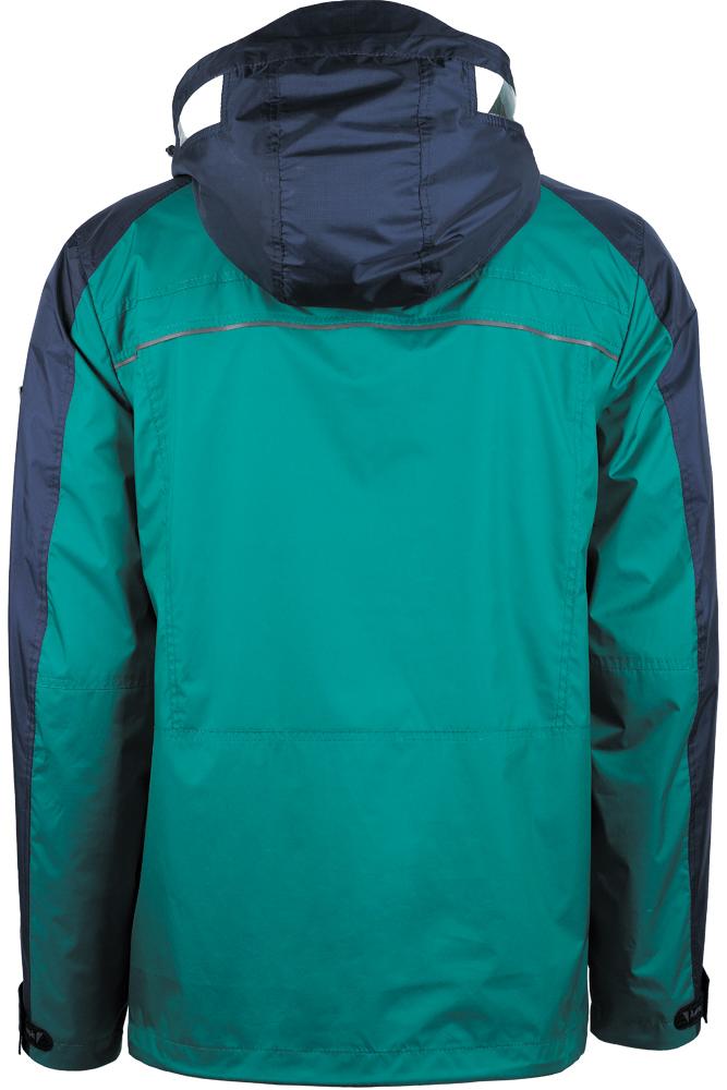 Куртка мужская лето 436/78 AutoJack — фото 2