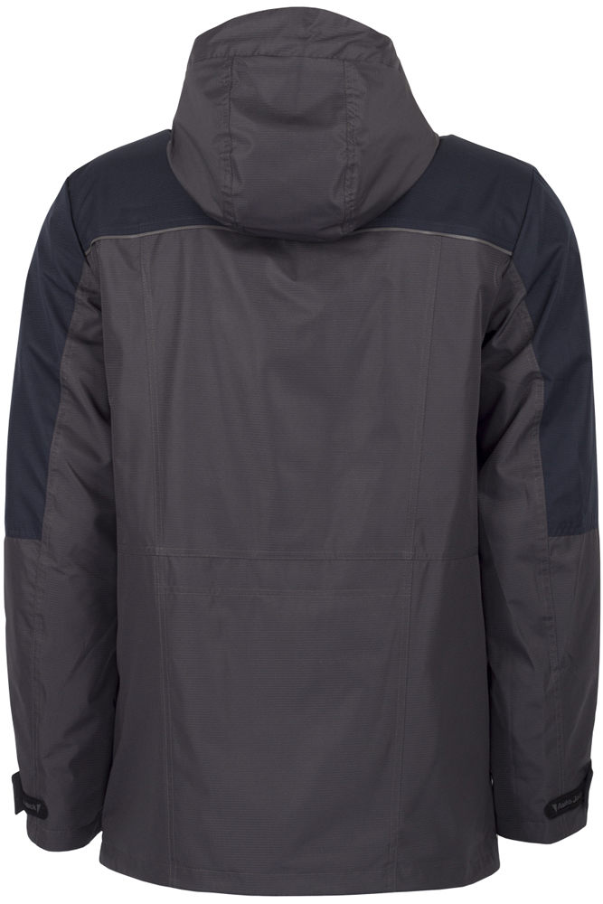 Куртка мужская лето 437/80 AutoJack — фото 4