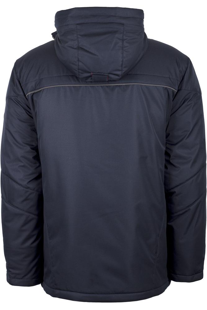 Куртка мужская зима 478Е AutoJack — фото 4