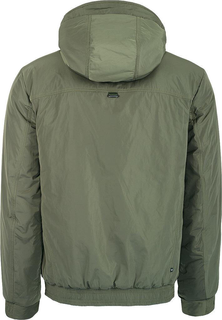 Куртка мужская дс 704/70 AutoJack — фото 4
