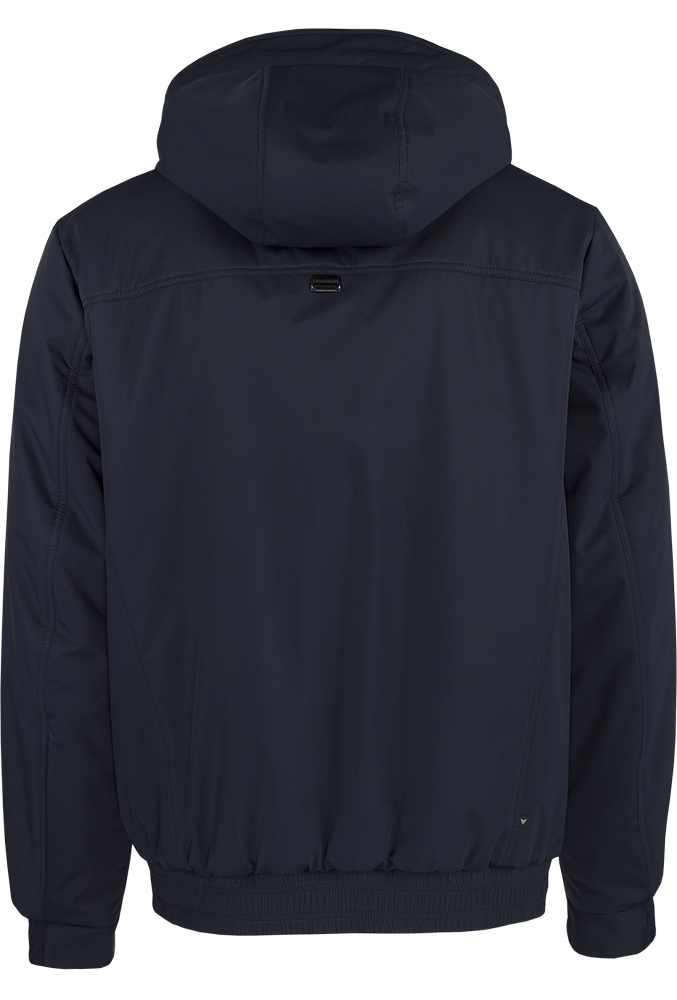 Куртка мужская дс 704/70 AutoJack — фото 2