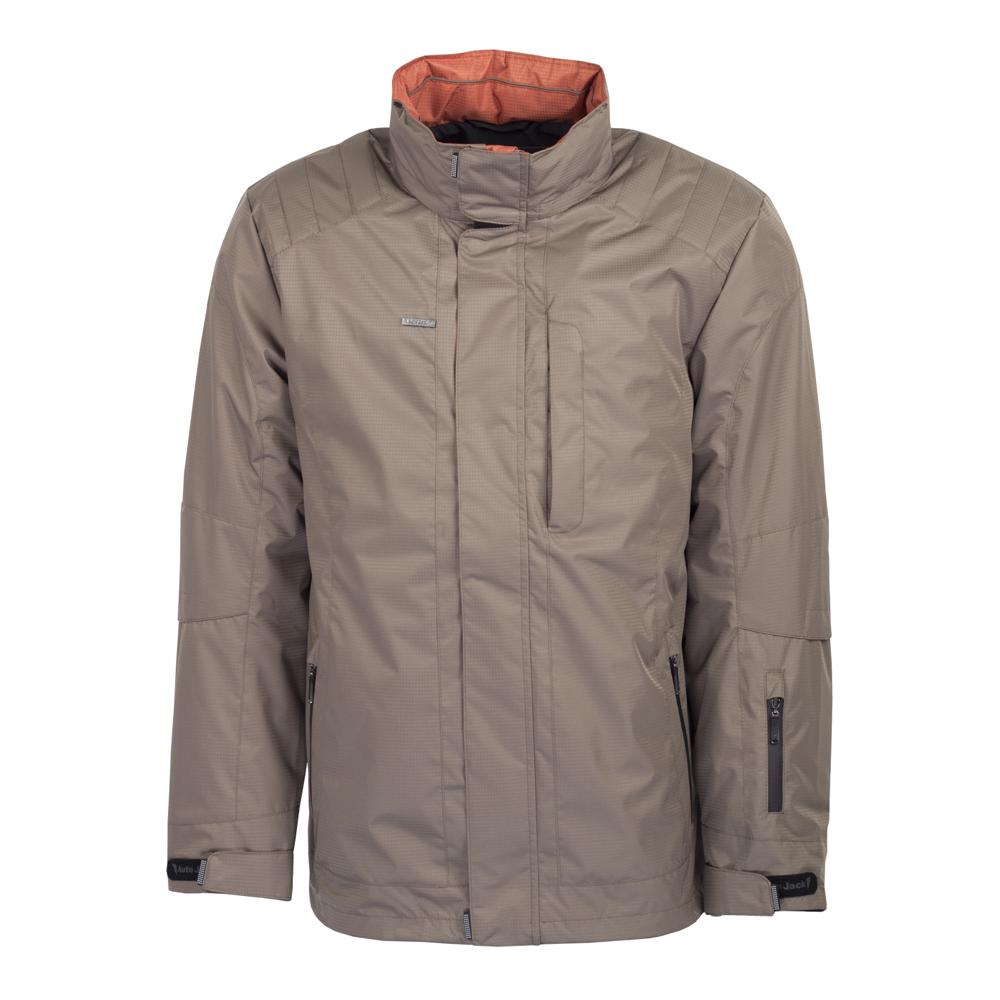 Куртка мужская лето 296/78 AutoJack — фото 1