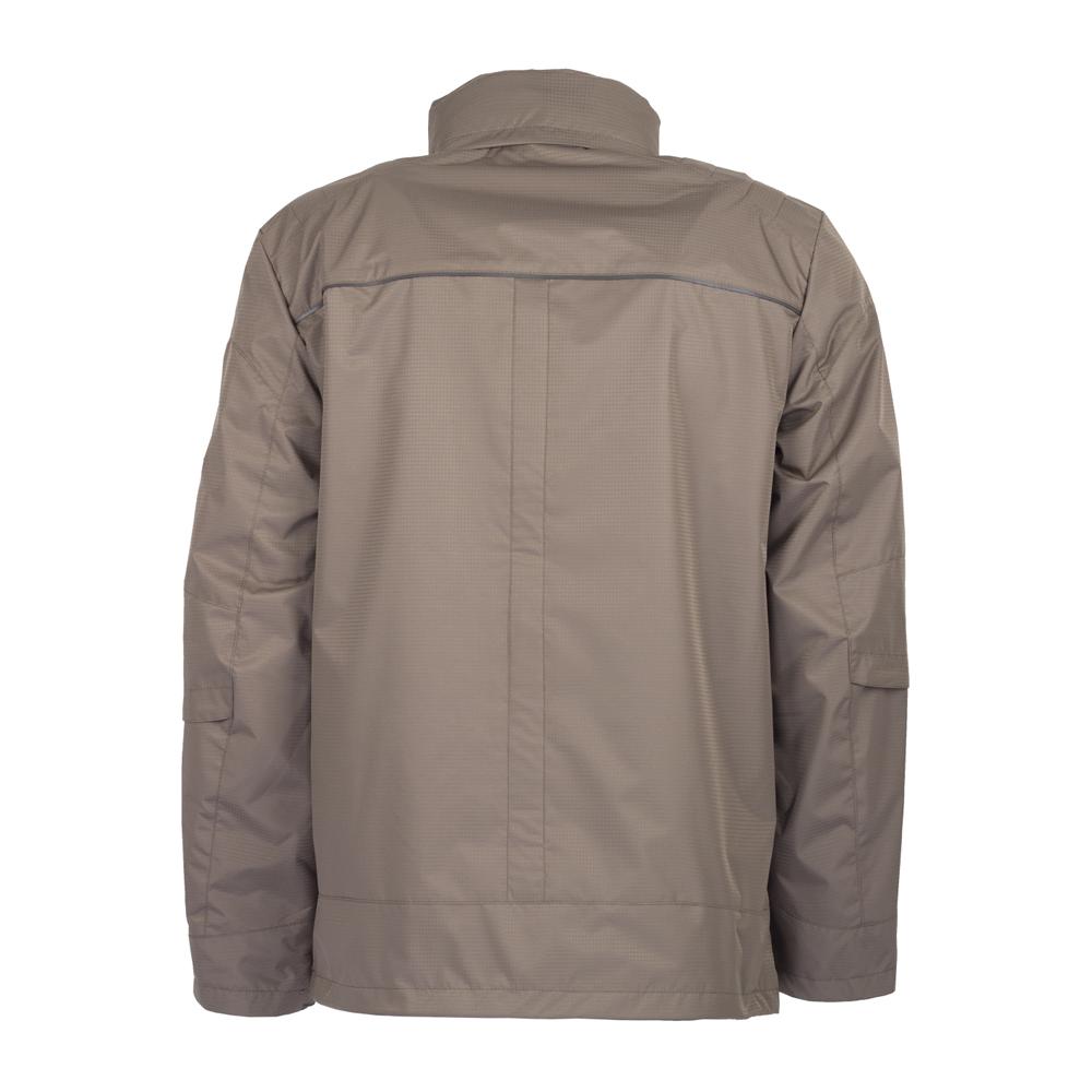 Куртка мужская лето 296/78 AutoJack — фото 2