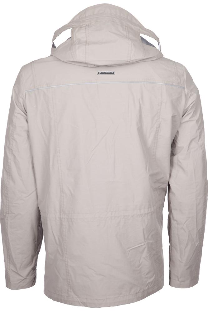 Куртка мужская лето 385/86 AutoJack — фото 2
