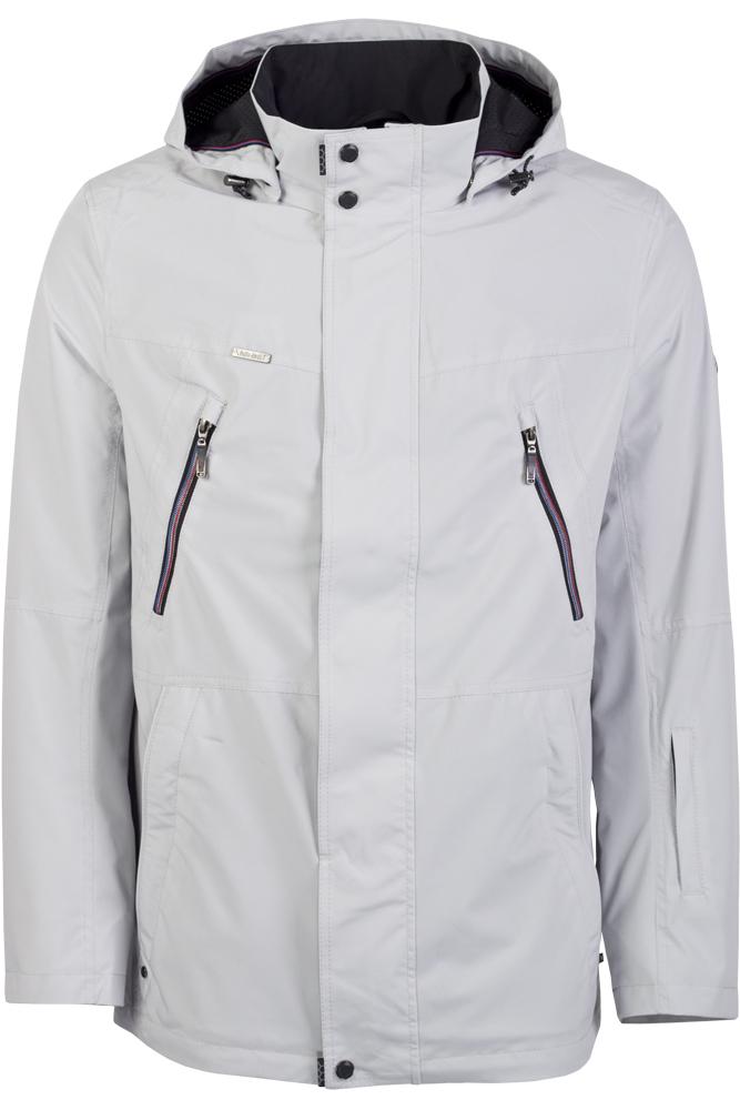 Куртка мужская лето 694/78 AutoJack — фото 1