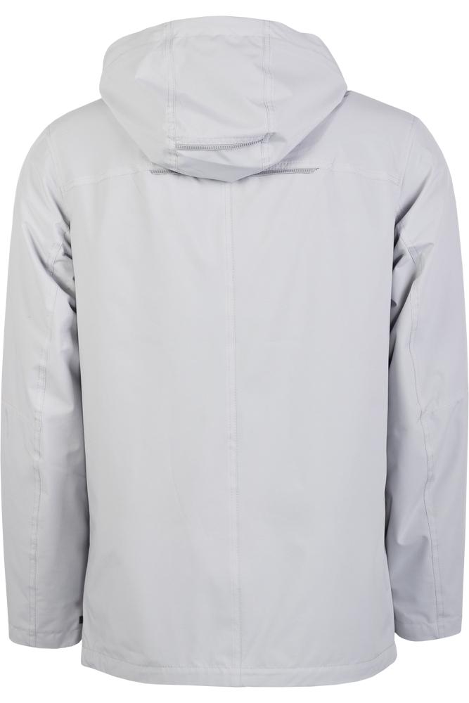 Куртка мужская лето 694/78 AutoJack — фото 2