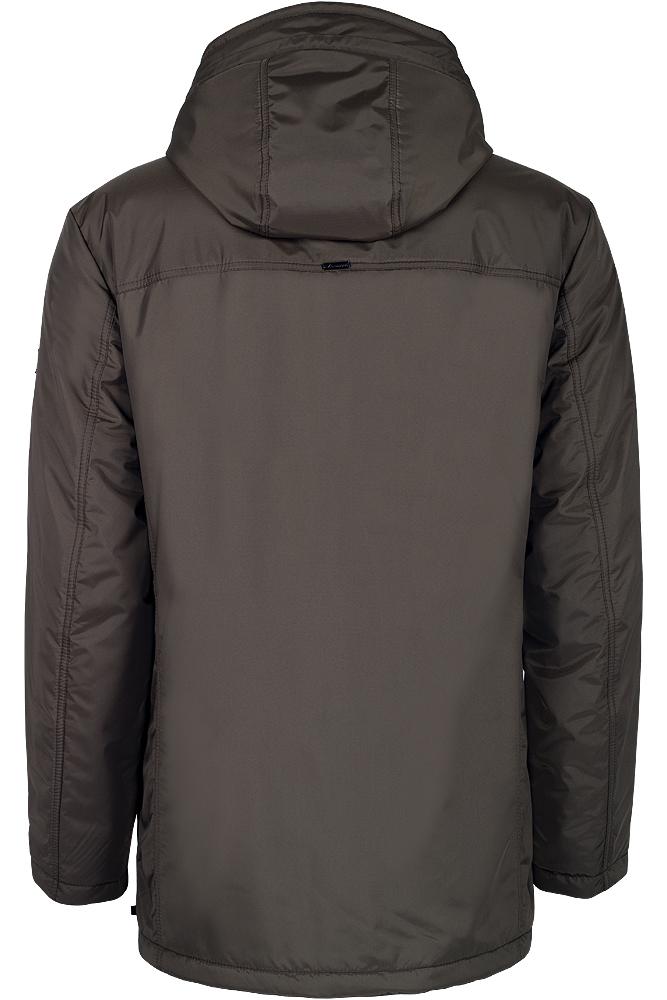 Куртка мужская дс 693/82 AutoJack — фото 2