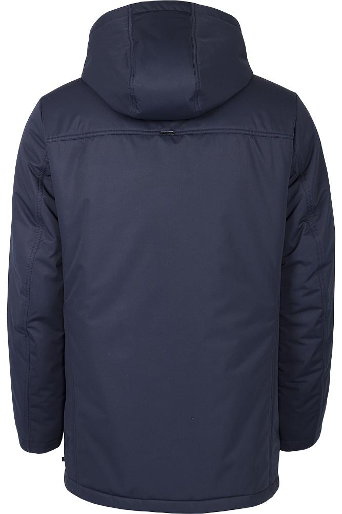 Куртка мужская дс 693/82 AutoJack — фото 4