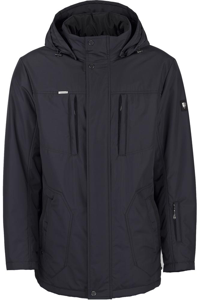 Куртка мужская дс 693/82 AutoJack — фото 5