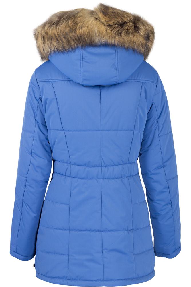 Куртка жен зима 3035/1Е LimoLady — фото 2