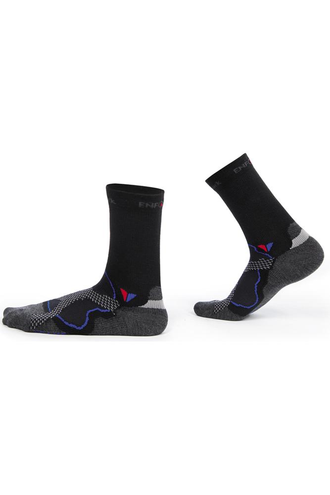 Носки 3D-Socks 01W лето AutoJack — фото 1