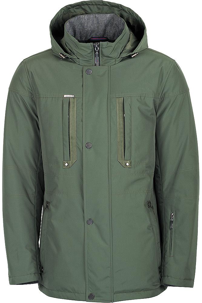 Куртка мужская дс 634/78 AutoJack — фото 3