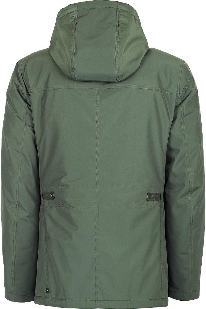 Куртка мужская дс 634/78 AutoJack — фото 4