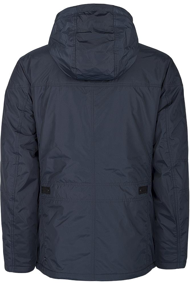 Куртка мужская дс 634/78 AutoJack — фото 2
