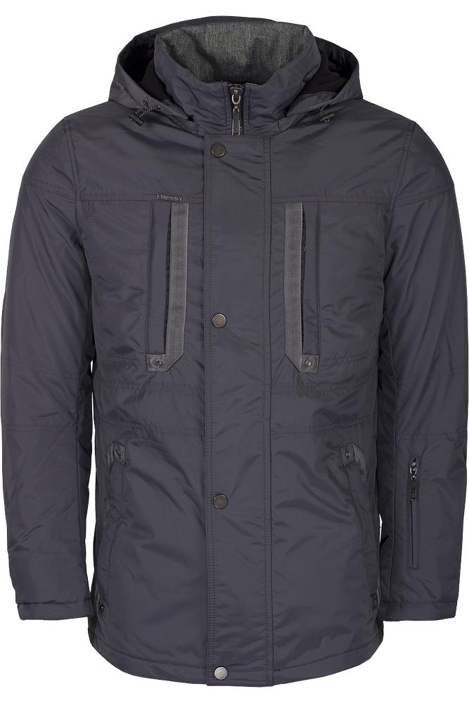 Куртка мужская дс 634/78 AutoJack — фото 5